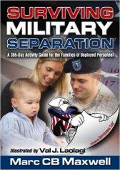 militarybook