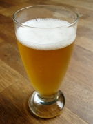 Belgian_beer_glass