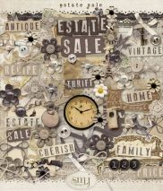 estatesale1