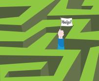 geekclubbooks_maze