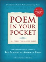 poempocket