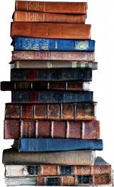 stackofbooks