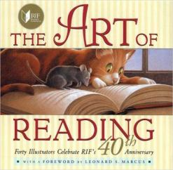 The-Art-of-Reading-9780525474845