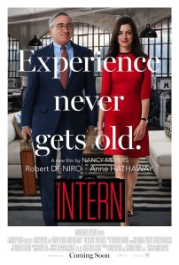 The_Intern_Poster-Robert-De-Niro-Anne-Hathaway