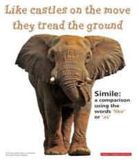 simile_elephant