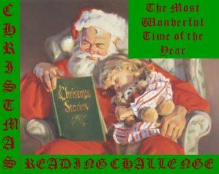 christmas reading 2