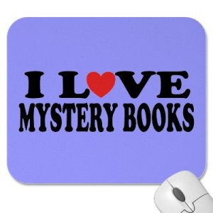 fun_i_love_mystery_books_t_shirt_mousepad-p144696877568396804z8xsj_400