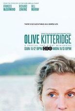 Olive_Kitteridge_poster