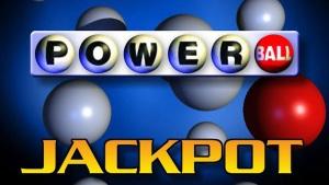 powerball-winners