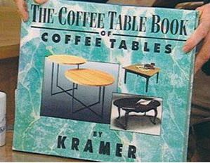 coffee-table-book1