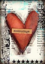 encourageheart
