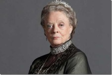 maggie smith1