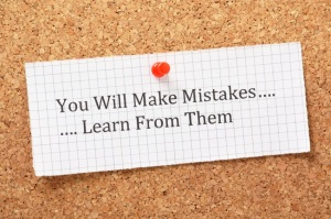 mistakes-learn-from-them