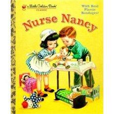 nursenancy