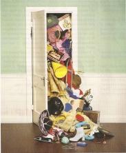 overflowing-closet