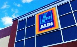aldi-discount-grocers