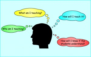 lesson-plans-and-aims