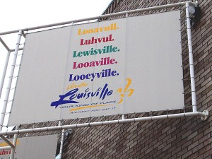 Louisville_pronunciationguide