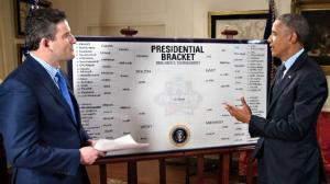 Presidential+NCAA+Bracket+2016