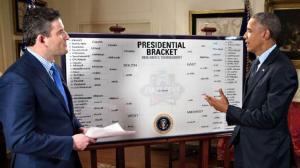 Presidential+NCAA+Bracket+2016