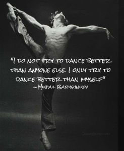 Mikhail-Baryshnikov-Quote-Lg