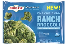 steamfresh-ranch-broccoli